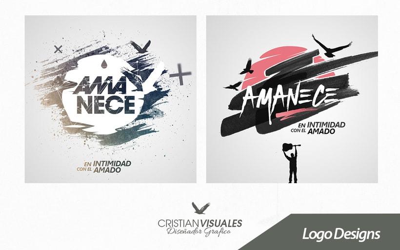 """Poster """"Amanecer"""" 0"""