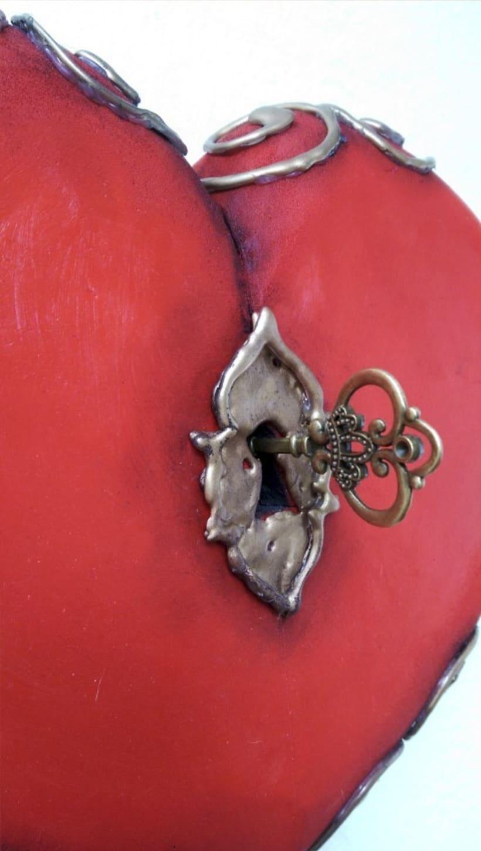 HEART...HEARTS... 0