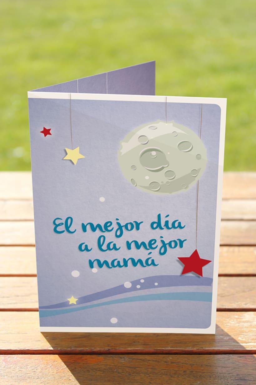 Día de la madre EPSON 4