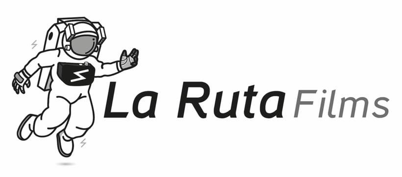 La Ruta Films 3