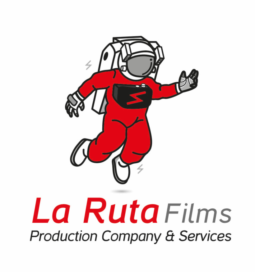 La Ruta Films 1