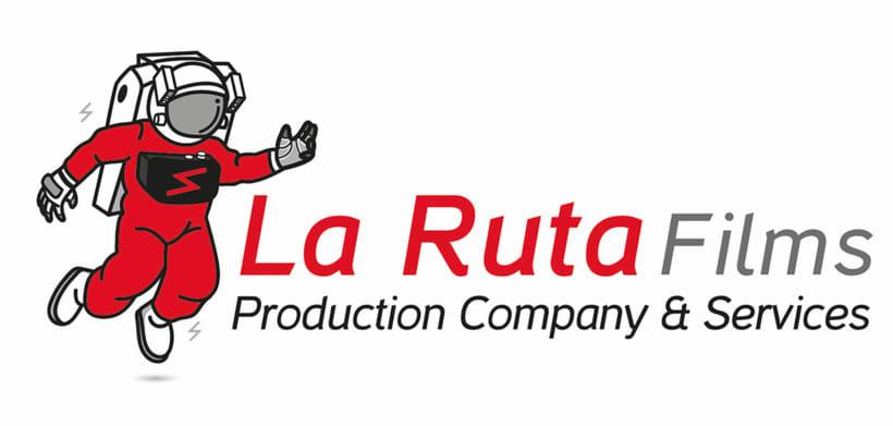 La Ruta Films 2
