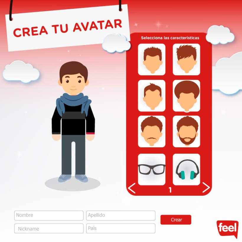 Feel Coca-Cola 6