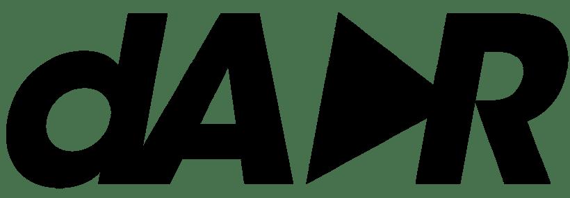 Estudio deAlfonso-Riutort -1