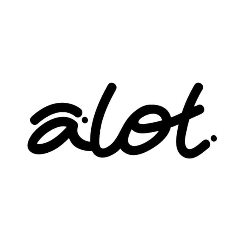 Alot 2.0 0