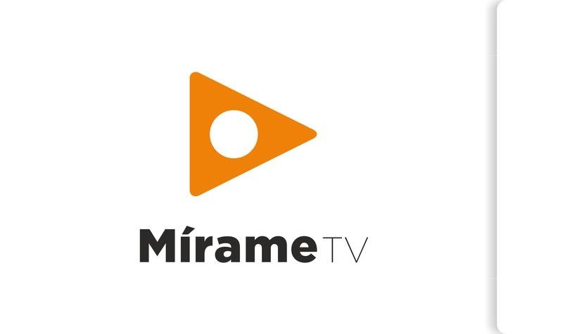 Mírame TV -1