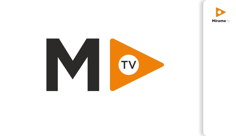 Mírame TV 5