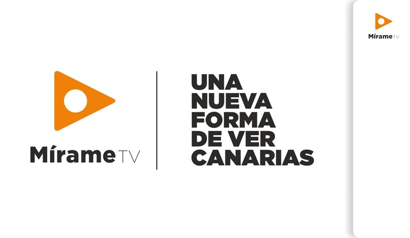 Mírame TV 9