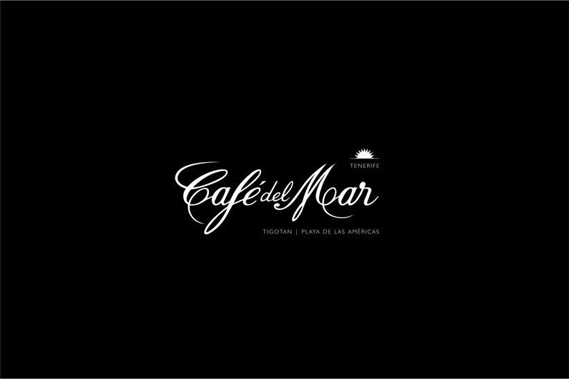 Café del Mar | Tenerife 0