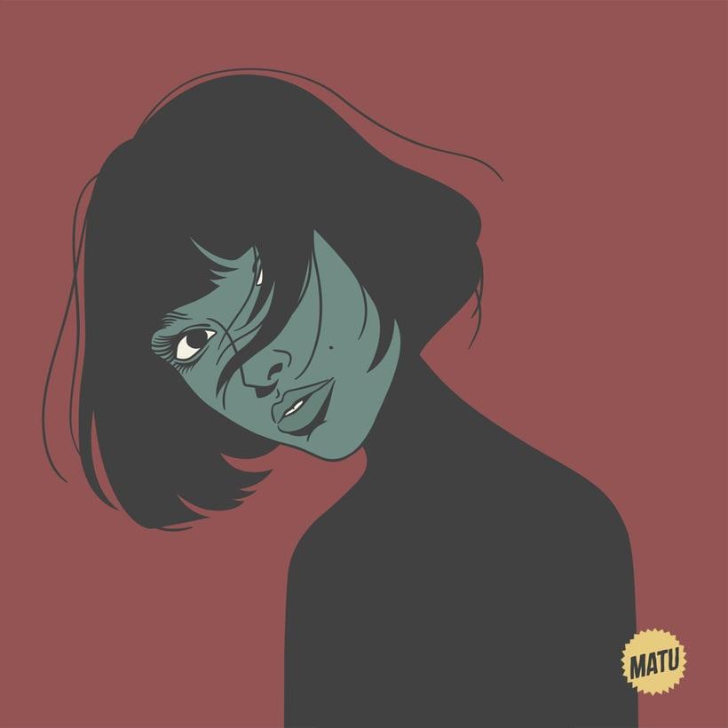 TOO YOUNG | MATU SANTAMARIA 15