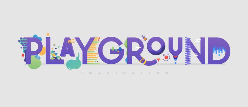 Playground 0