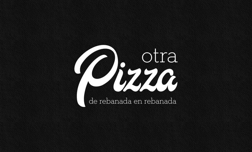 Otra Pizza 3