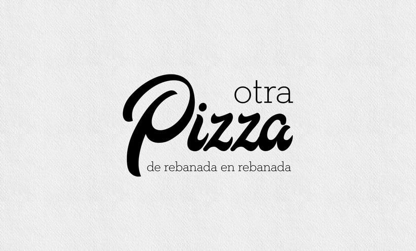Otra Pizza 4