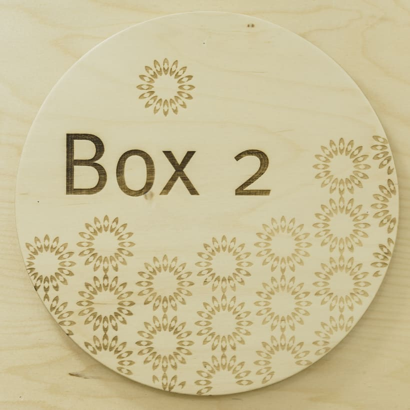 CENTRO DENTAL. Diseño de interior.Diseño de mobiliario a medida. 26