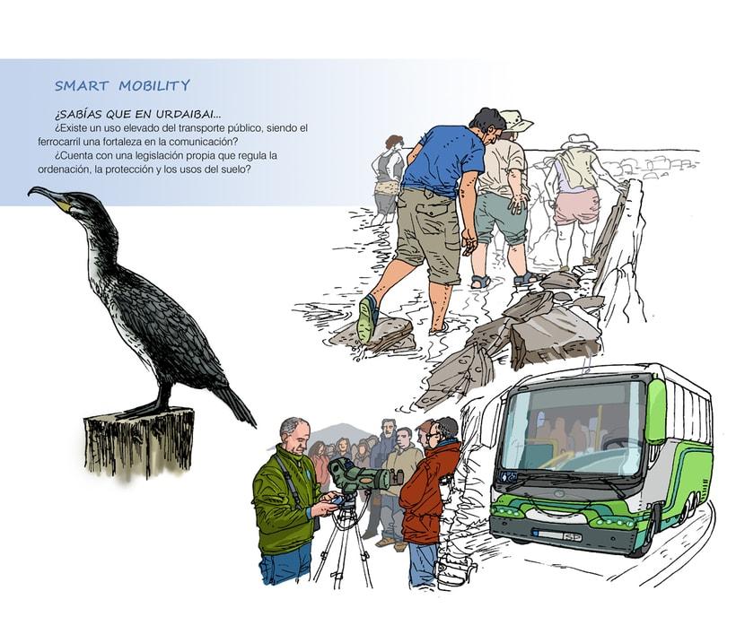 Urdaibai Bird Center (libro) 10