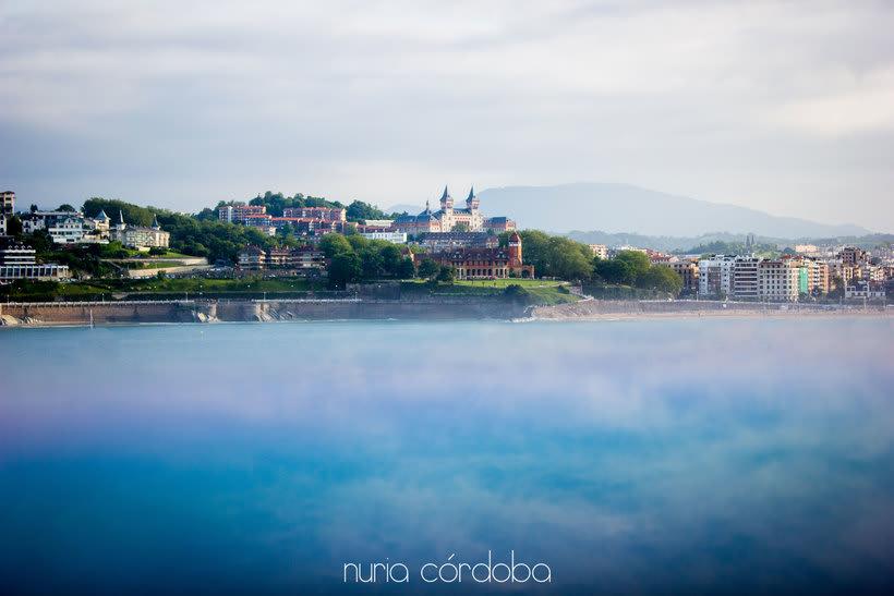 Fototour Donostia con El Mundo A Través De Un Visor 0