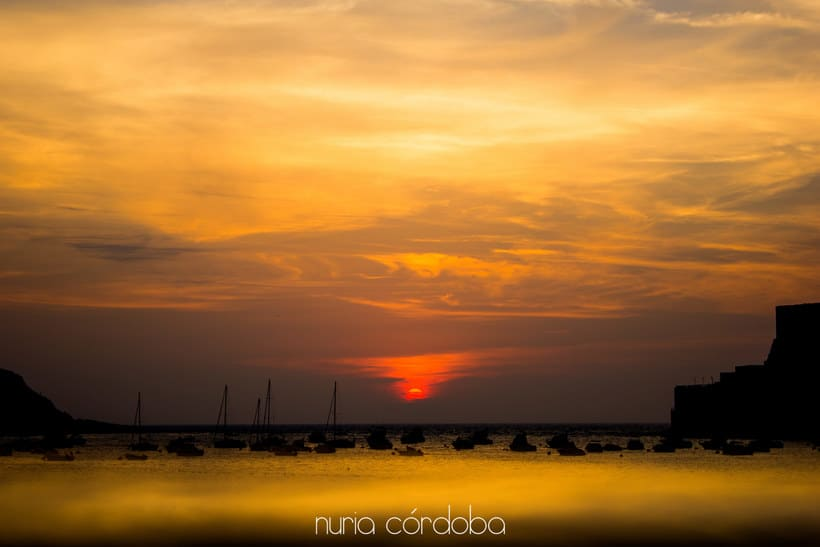 Fototour Donostia con El Mundo A Través De Un Visor 2