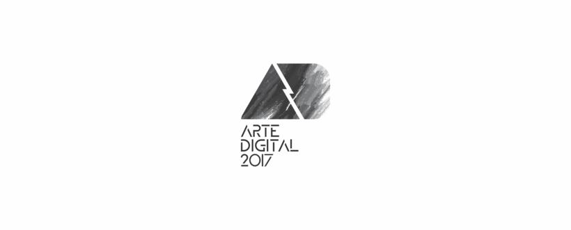 Branding   Arte digital 2017 1