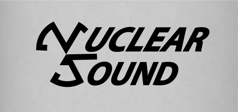 NUCLEAR SOUND 0