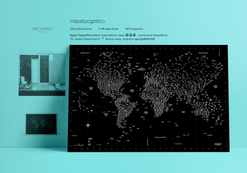 @mapatipografico —emprendimiento 2