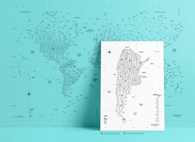 @mapatipografico —emprendimiento 3