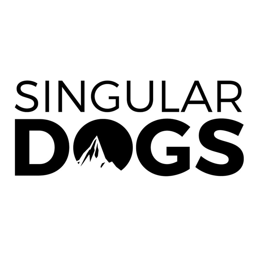 Singular Dogs - Proyecto aventura 0