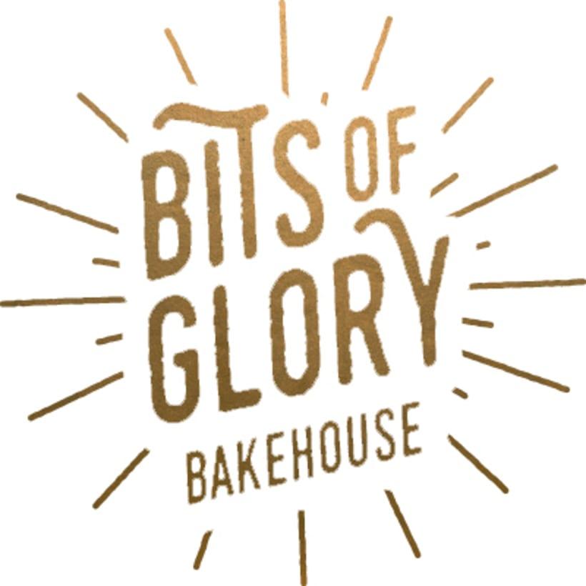 Bits Of Glory Bakehouse 0