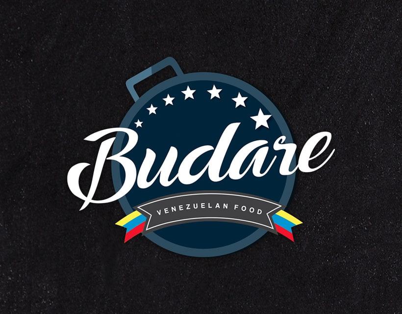DELIVERY BUDARE -1
