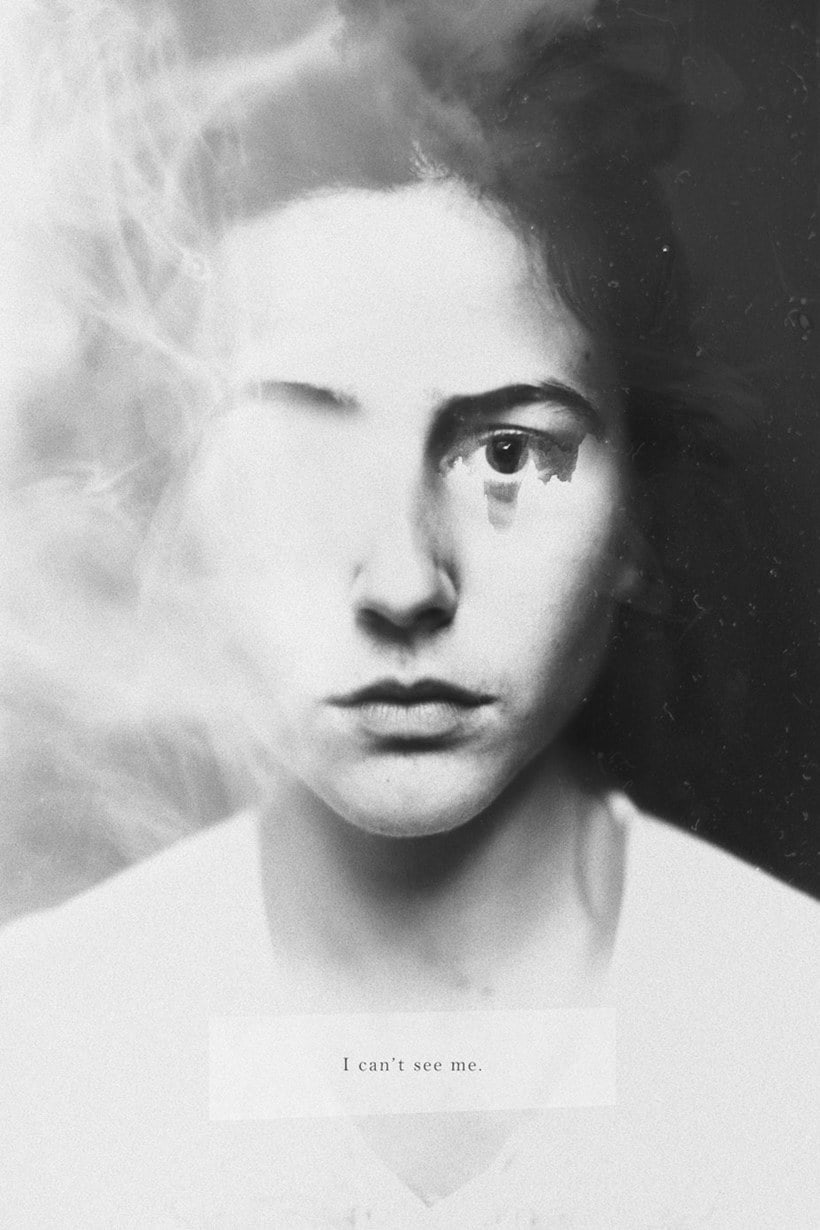 La magia de la postproducción fotográfica con Silvia Grav 1