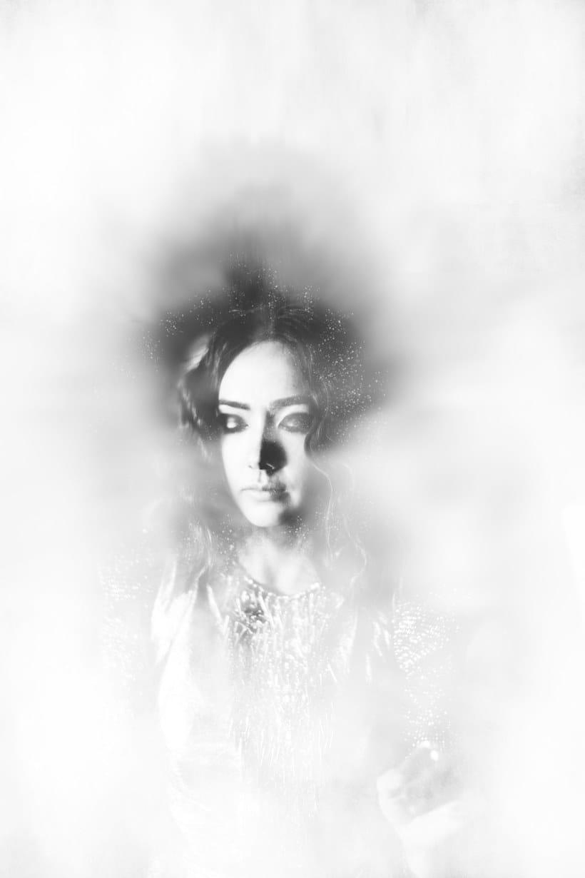 La magia de la postproducción fotográfica con Silvia Grav 5