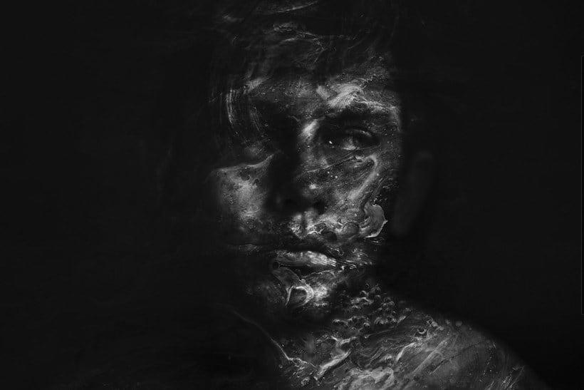 La magia de la postproducción fotográfica con Silvia Grav 7