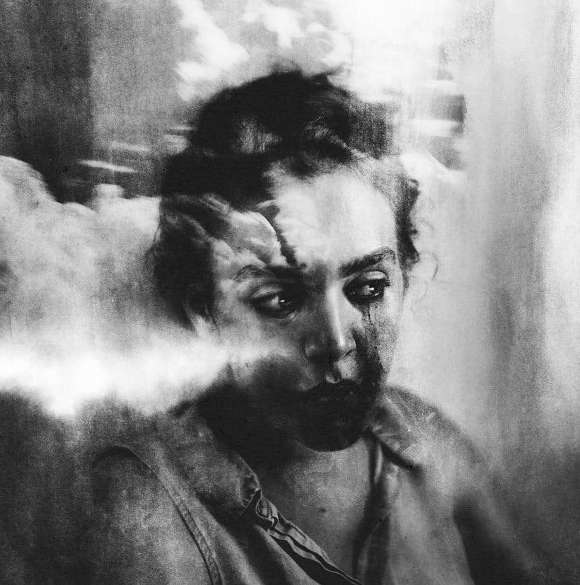 La magia de la postproducción fotográfica con Silvia Grav 10