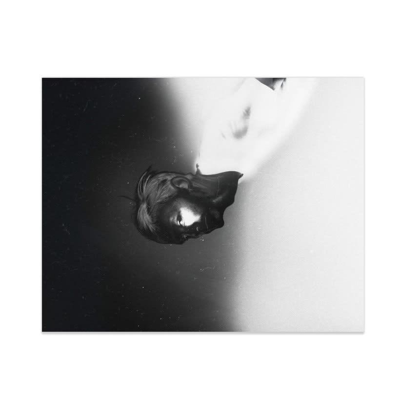 La magia de la postproducción fotográfica con Silvia Grav 16