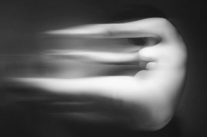 La magia de la postproducción fotográfica con Silvia Grav 20