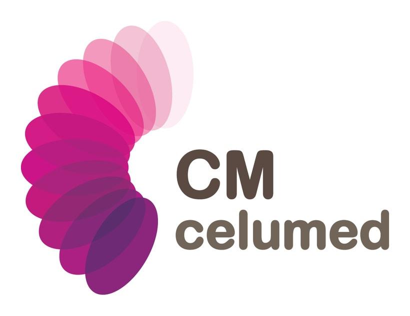 CeluMed 0