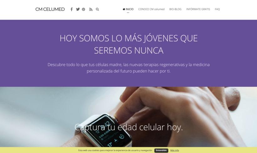 CeluMed 1