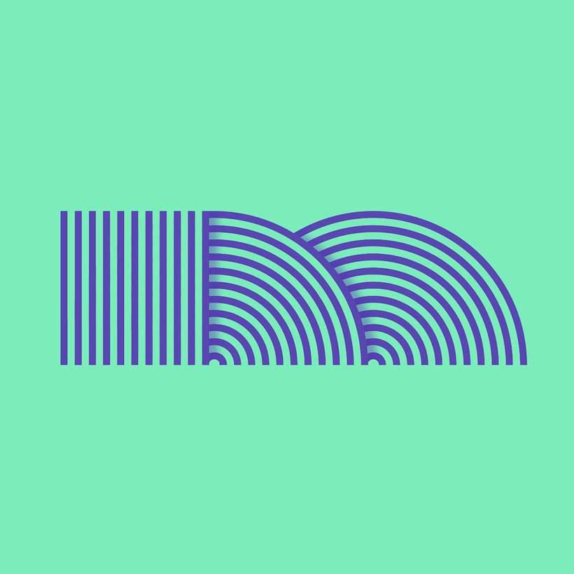 'A letter a day', el reto tipográfico de 365 días 14