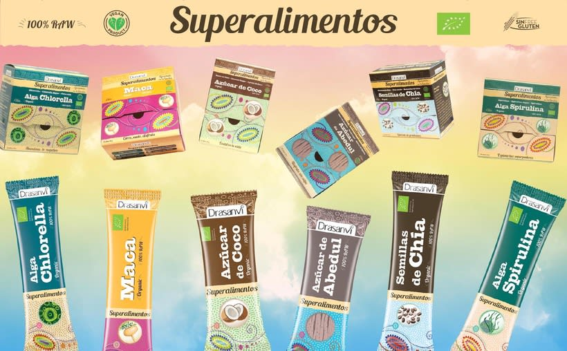 Sticks Superalimentos -1