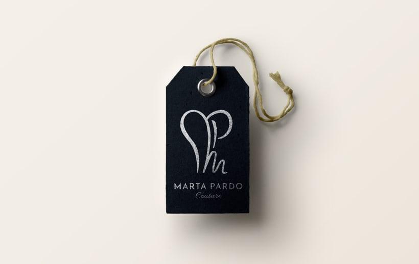 Marta Pardo Couture 2