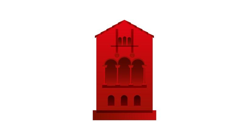 Iconos EDP 6