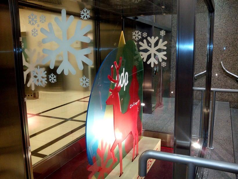 Navidad EDP 3