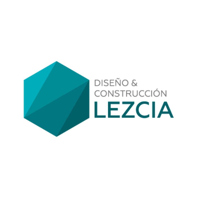 Diseño y Construcción LEZCIA 0