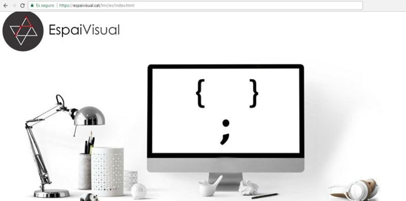 Proyecto Final - Curso Profesional Diseño Web -1