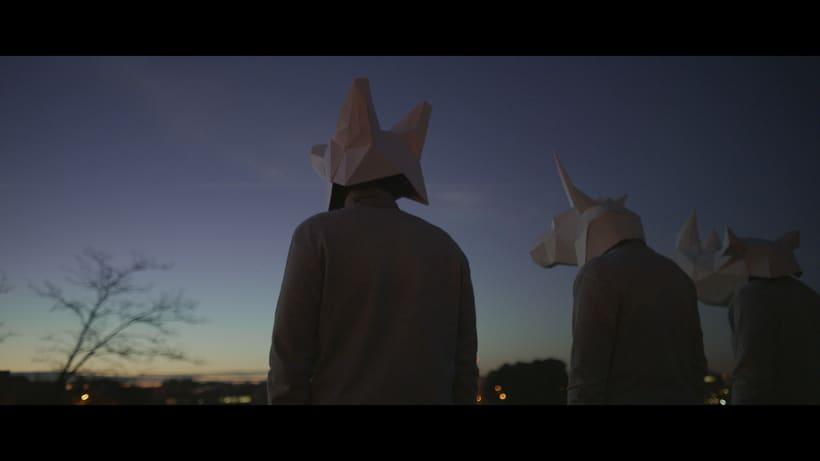 Videoclip_Origami_Ganges 1