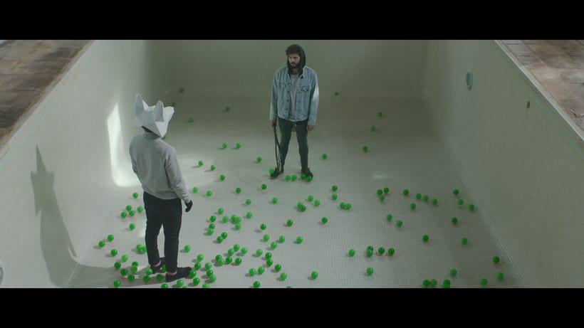 Videoclip_Origami_Ganges 3