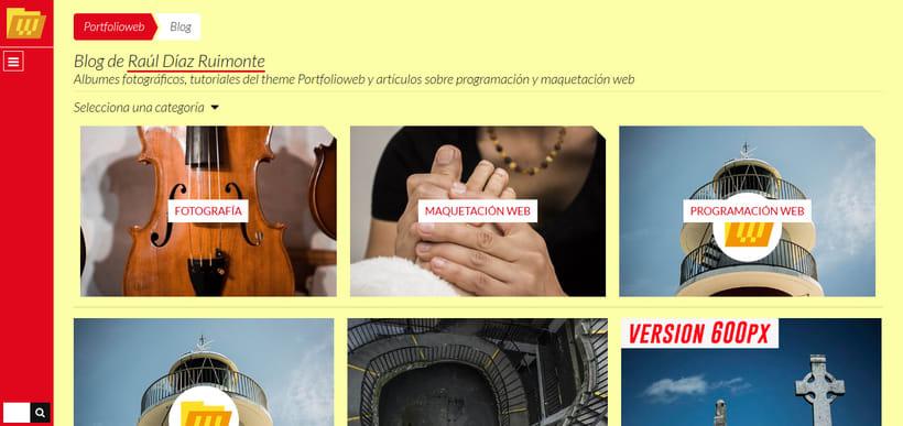 Portfolioweb.org -1