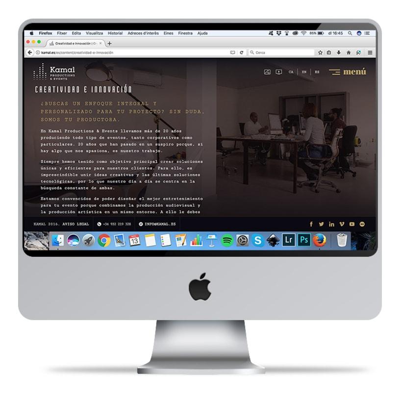 Copy Web Corporativa -1