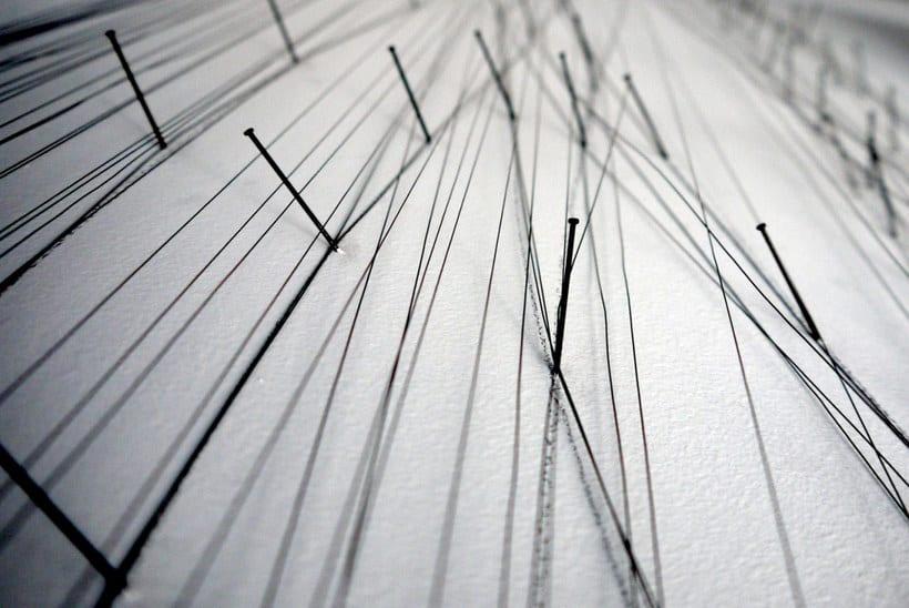 20 artistas geniales con hilo y aguja como herramienta 15