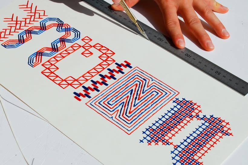 20 artistas geniales con hilo y aguja como herramienta 24