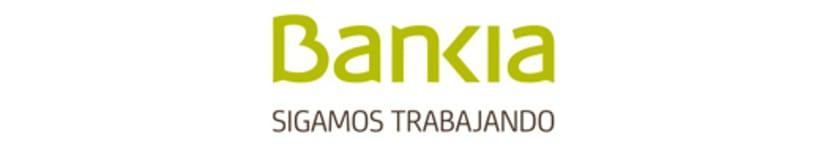 Ilustraciones para campaña de seguros de Bankia.  0